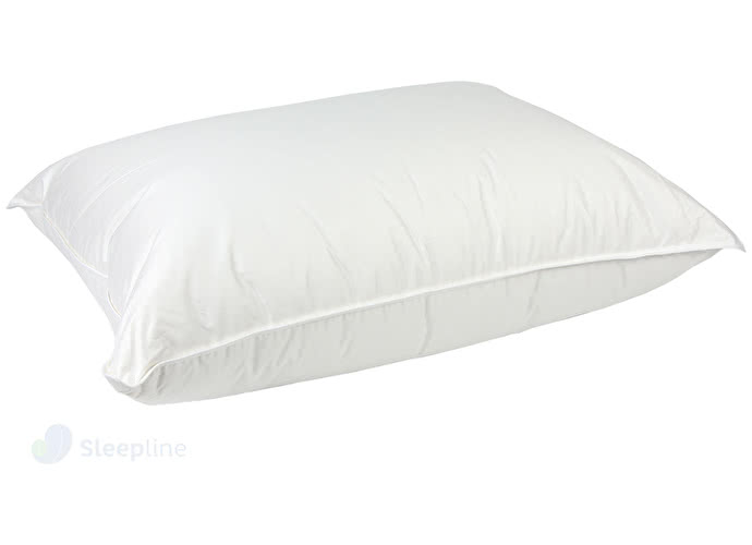 Подушка Sleepline Afina medium 50